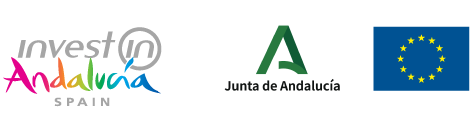 Invest In Andalucía