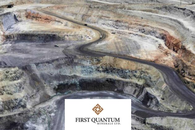 mineria noticia