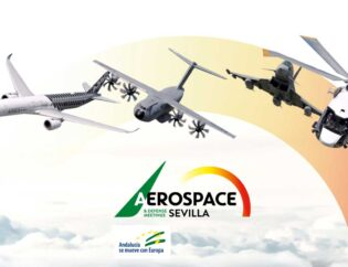 2021 aeronautics