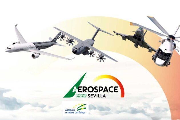 2021 aeronautical